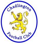 Chadlington FC U16s
