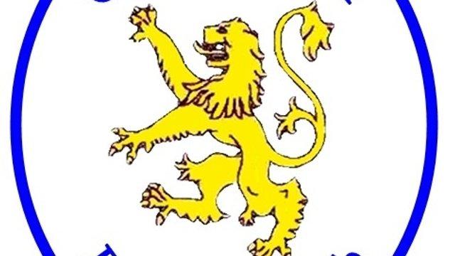 Chadlington FC U17s