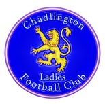Chadlington Ladies