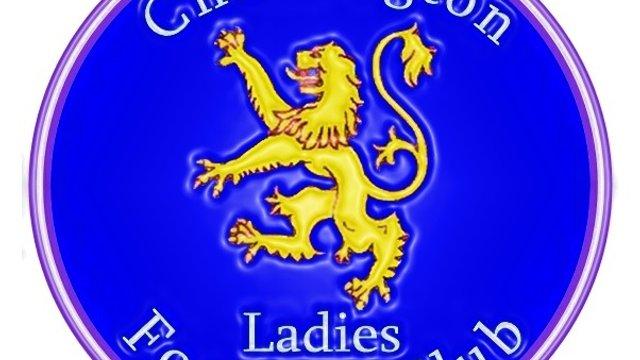 Chadlington Ladies