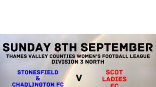 Womens Football Fixture