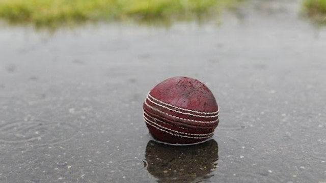 FRIDAY 30th JULY - JUNIOR TRAINING AND ALL STARS SESSIONS CANCELLED