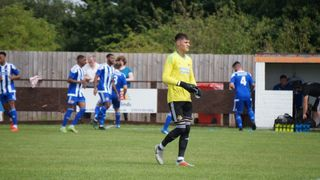 Late City fightback not enough in opening day defeat