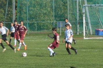 Photo 6 of 10