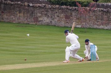 Photos courtesy of Carlton C.C (http://www.carltoncc.co.uk/Aberdeenshire2014.htm)