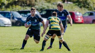 Our 1st XV prop needs your support