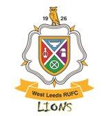 Lions Return to Training!