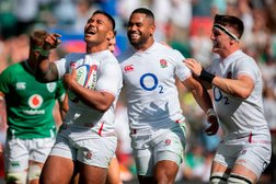 ** SIX NATIONS TICKETS 2020 **