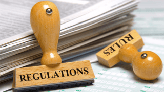 New Articles of Association for Trafford MV RFCC