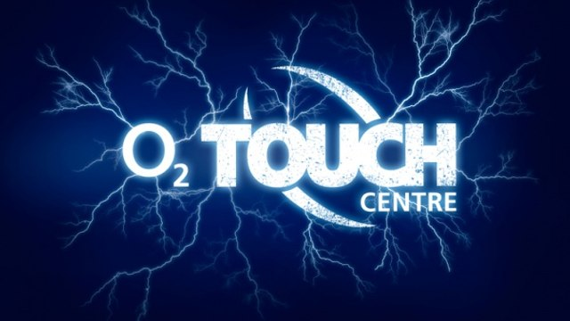 02 Touch Rugby