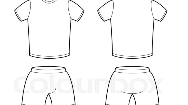 Design the Kit Competition