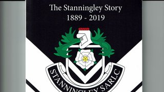 The Stanningley Story 1889 to 2019