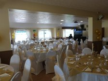 Function, Events and Party Hire