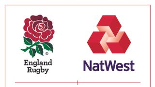 NatWest RugbyForce Club Work Days