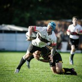 Crewe and Nantwich 1st XV  Men and Women Kick Off Their Campaign For League Victory This Weekend!