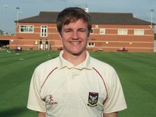 Ainscough inspires Mersey to thrilling 6 wicket win over Lindow