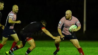 Altrincham Kersal vs Oldham RUFC - 23/08/19 - www.timabram.co.uk