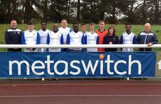 Enfield Town Disability