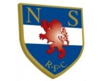 Redcar 39 – 24 North Shields