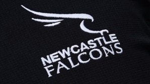Newcastle Falcons Club Connections