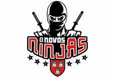 Under 13s (The Ninjas)