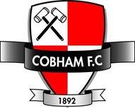 Cobham U15's