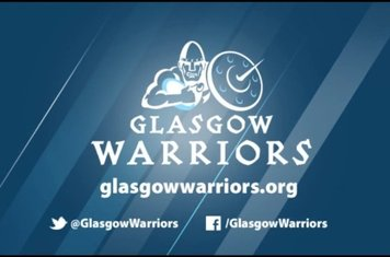 Warriors and Easter camp