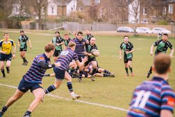 King's College Hospital RFC are looking for new players for the 2019/20 season