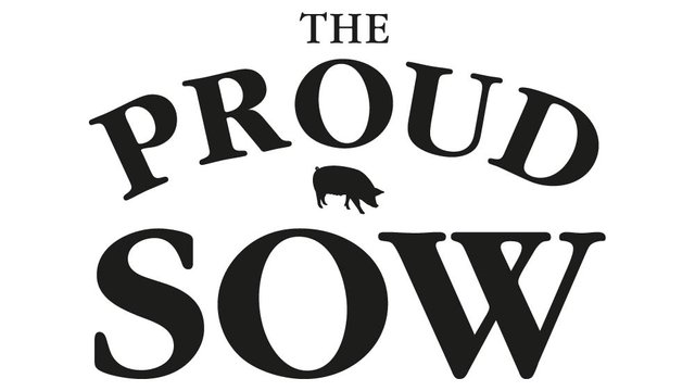 Get your meat on - KCHRFC partners with The Proud Sow