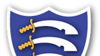 Clubhouse booking - Middlesex RFU (South Group) Committee meeting