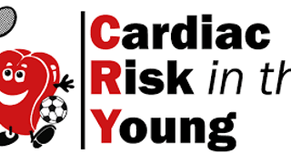Cardiac screening - for players aged 14-35