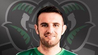 Farsley agree Walker loan extension