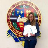 Nicki Freeth Joins Camp Hill Medical Staff
