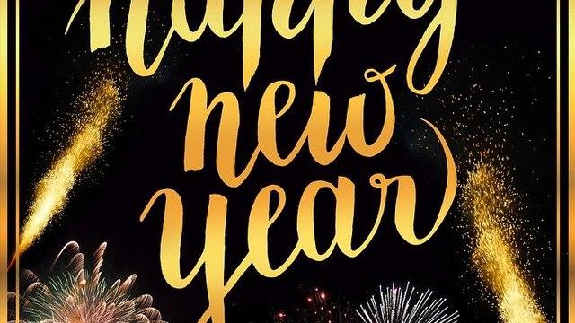 New Year's Eve - Hogmanay Dinner & Celebration 2021