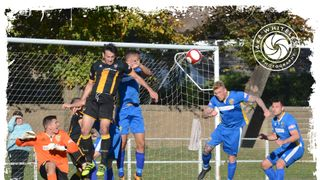 Tulips Suffer Consecutive 4-0 Defeats