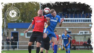 Tulips Leave It Late But Gain Another Invaluable Point