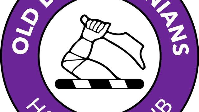 Half Term Hockey Camp - Booking Open
