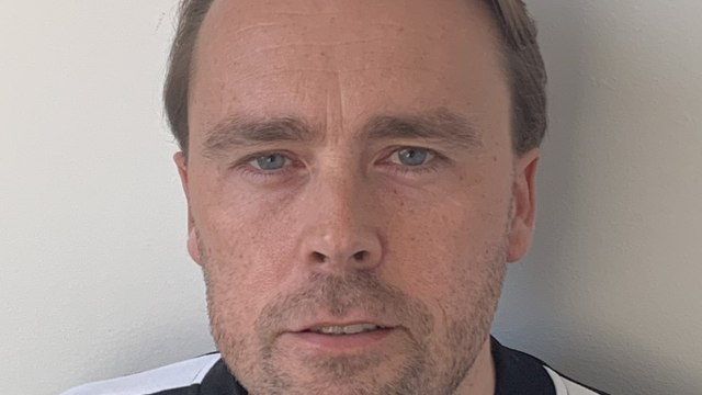 Danny Norris appointed as Steyning Womens new manager