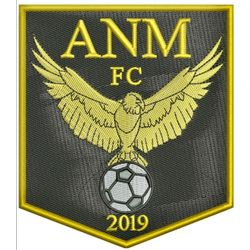ANM FC