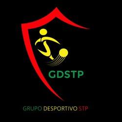GDSTP