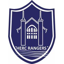 HERC Rangers