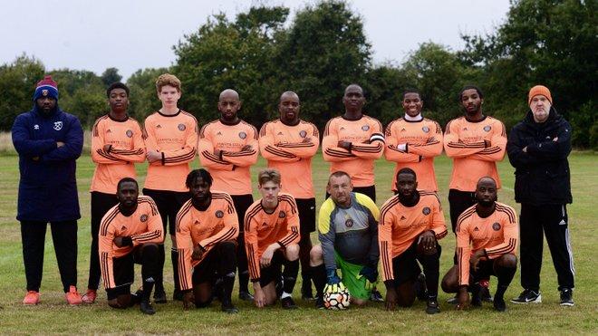 Emmanuel FC