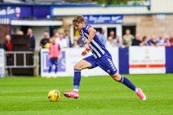 Preview: Hednesford Town vs Nuneaton Borough (League)