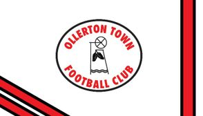 Ollerton Town Football Club 2019 AGM