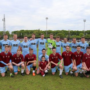 Town lose opening league match