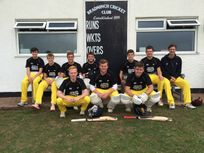 Bovey Tracey U19