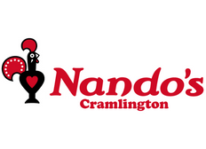 Nando's Take Over