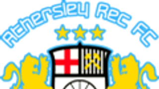 Athersley Recreation v Thackley - Match Preview.