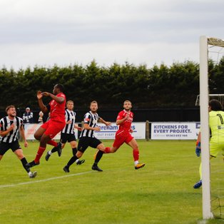 Swifts lose opening day fixture