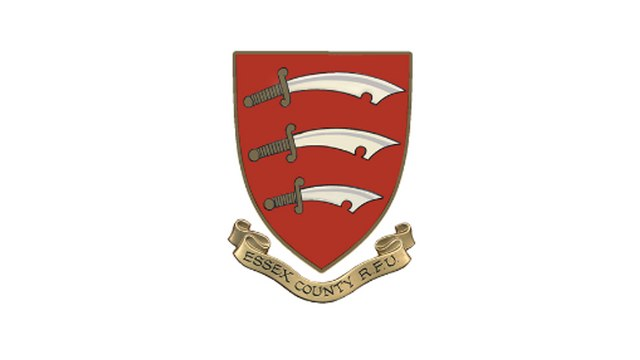 IMPOSITION OF ADDITIONAL SANCTIONS by Essex Disciplinary Committee
